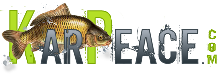 Logo Karpeace