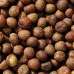 Photo Maple Peas
