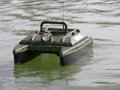 Photo bateau amorceur Anatec