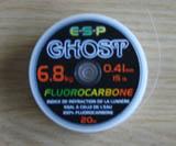 Bobine de fluorocarbone