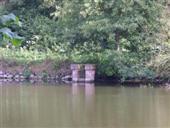 Hot Spot rivière et canal